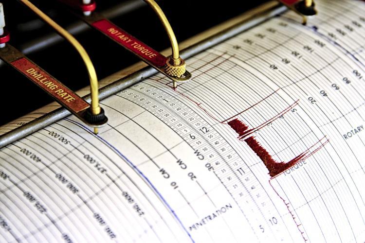 Gempa bumi 5 SR mengguncang Timor Tengah Selatan
